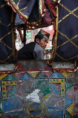 Nepal/Bhutan-2013